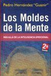 LOS MOLDES DE LA MENTE