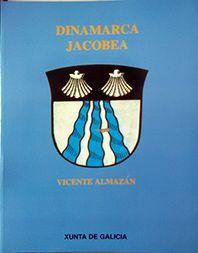 DINAMARCA JACOBEA