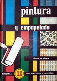 PINTURA Y EMPAPELADO