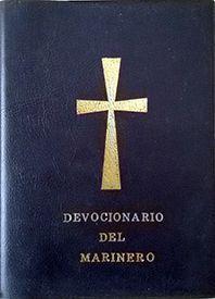 DEVOCIONARIO DEL MARINERO