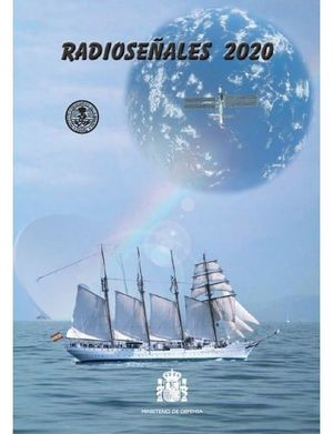 RADIOSEÑALES ED.2020