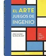 EL ART. JUEGOS DE INGENIO