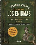 SHERLOCK HOLMES. EL LIBRO DE LOS ENIGMAS
