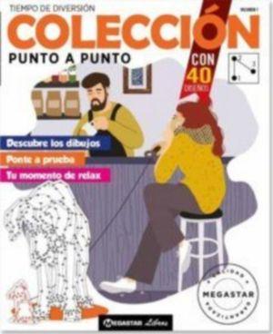COLECCION PUNTO A PUNTO