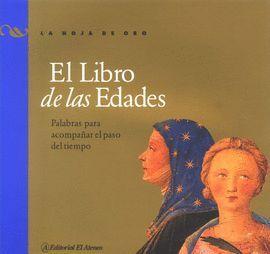 LIBRO DE LAS EDADES, EL