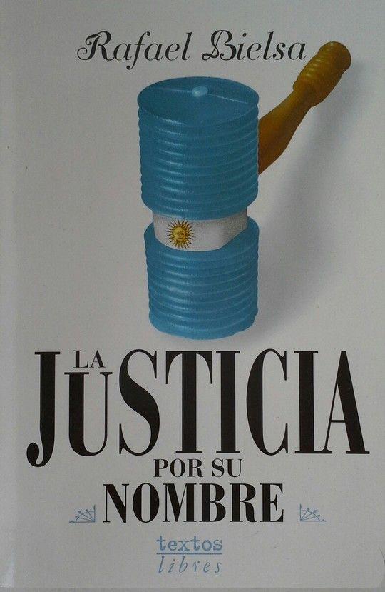 JUSTICIA POR SU NOMBRE TL