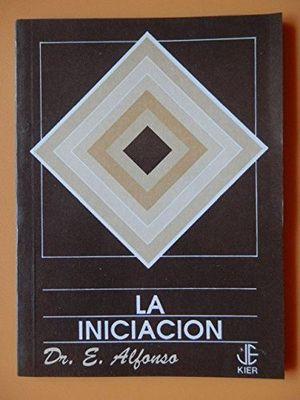 LA INICIACION