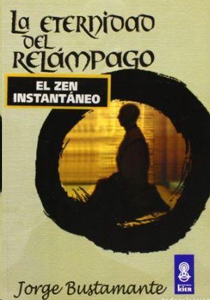 ETERNIDAD DEL RELAMPAGO