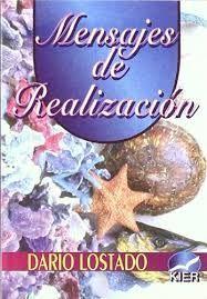 MENSAJES DE REALIZACIÓN