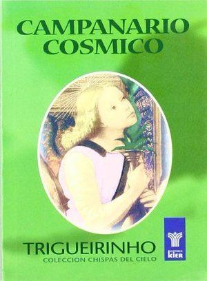 CAMPANARIO COSMICO