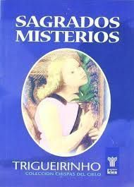 SAGRADOS MISTERIOS