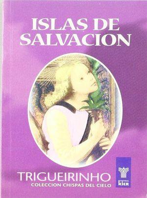 ISLAS DE SALVACIÓN