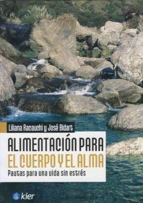 ALIMENTACIÓN PARA CUERPO Y EL ALMA