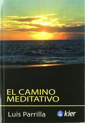 CAMINO MEDITATIVO, EL