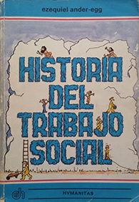 APUNTES PARA UNA HISTORIA DEL TRABAJO SOCIAL