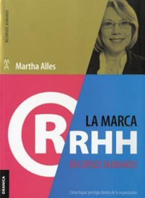LA MARCA RR.HH. (RECURSOS HUMANOS)