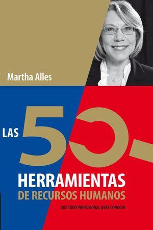 LAS 50 HERRAMIENTAS DE RECURSOS