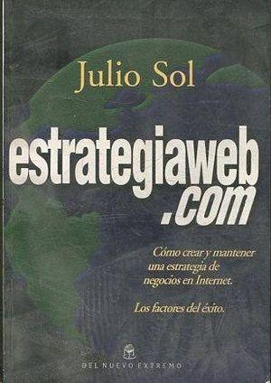 ESTRATEGIAWEB.COM