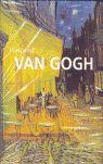 VAN GOGH,VINCENT