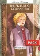PICTURE OF DORIAN GRAY PACK