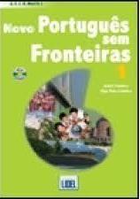 PORTUGUES SEM FRONT 1 ALUM+CD