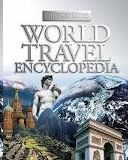 WORLD TRAVEL ENCYCLOPEDIA