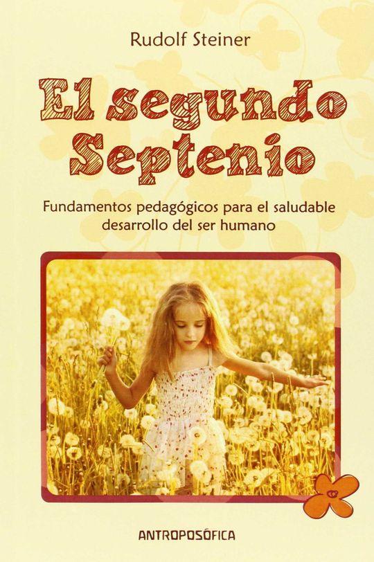 SEGUNDO SEPTENIO, EL