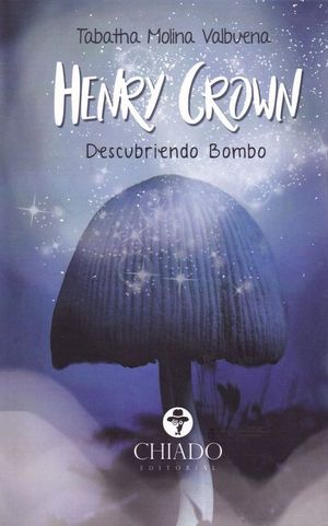 HENRY CROWN
