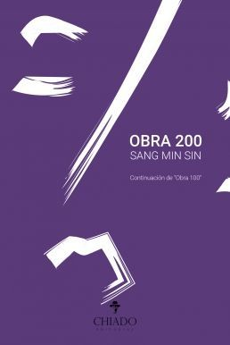 OBRA 200