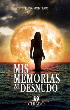 MIS MEMORIAS AL DESNUDO