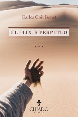EL ELIXIR PERPETUO