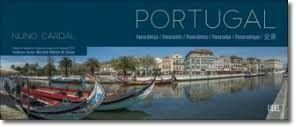 PORTUGAL PANORAMICO
