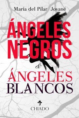 ANGELES NEGROS & ANGELES BLANCOS