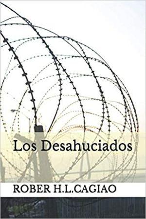 MISTERIOS DE FERROLTERRA 1. LOS DESAHUCIADOS